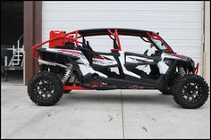 Polaris RZR For Sale - UTV Services Lake Havasu ATV | Side By Side | UTV | Custom Cages | Lights | Doors | Polaris | Kawasaki | Yamaha | Suzuki | Honda | Quads | Buggies | Raptors | Razors | Repairs 4 x 4 performance