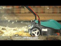 Dumt & Farligt - Phantom Flex Highlights - 1080p