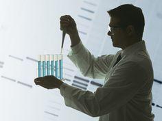 Even when breast cancer gene test is negative, risk can persist - WBOC-TV 16, Delmarvas News Leader, FOX 21 -