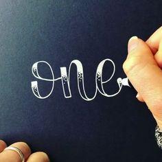 DIY und Selbermachen Likes, 58 Kommentare - ARTS (@ - Architectural Design Mattresses Chalkboard Lettering, Hand Lettering Fonts, Creative Lettering, Typography Fonts, Brush Lettering, Typography Design, Blackboard Paint, Calligraphy Drawing, Calligraphy Letters