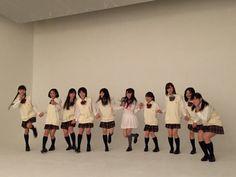 懐かしすぎる写真!石田亜佑美|モーニング娘。'15 天気組オフィシャルブログ Powered by Ameba