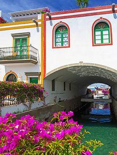 Wat te doen in Las Palmas de Gran Canaria Tenerife, Villas, Alicante Spain, Cities In Europe, Canario, Canary Islands, Andalusia, Countryside, Trip Advisor