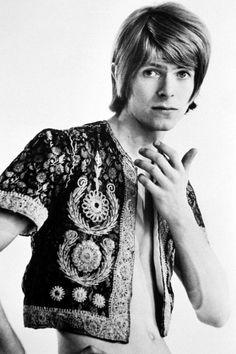 David Bowie (273)