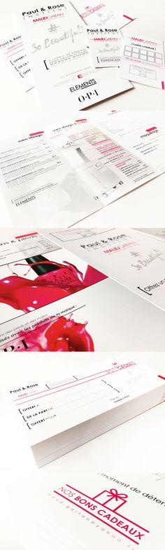 57 Meilleures Images Du Tableau Design Carte De Visits