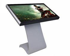 touchscreen-digital-signage-kiosk.jpg (800×648)
