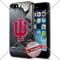 iPhone 5S Case, iPhone 5 Case NCAA Indiana Hoosiers Case ... http://www.amazon.com/dp/B01BFCKUC4/ref=cm_sw_r_pi_dp_MnYqxb0YNHN5E