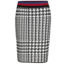 Love the Rockabilly Style #marccain #fashion #fifties