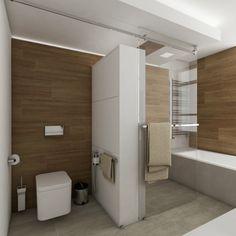 1-faience-salle-de-bain-leroy-merlin-mosaique-beige-pour-la-salle-de ...