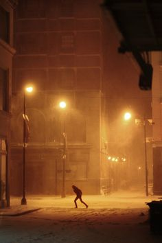 Night Photography, Street Photography, Art Photography, Grunge Photography, Photography Basics, Aerial Photography, Newborn Photography, Landscape Photography, Christophe Jacrot