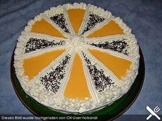 Gewittertorte, ein schmackhaftes Rezept aus der Kategorie Kuchen. Bewertungen: 161. Durchschnitt: Ø 4,5.