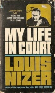 My Life in Court by Louis Nizer - Roy Black is a partner with Black, Srebnick, Kornspan & Stumpf in Miami. Known for representing high-profile clients, including William Kennedy Smith and Girls Gone Wild creator Joe Francis, Black recently had cameo appearances on Bravo TV's Real Housewives of Miami, which featured his wife, Lea, as a cast member.
