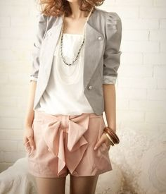 cute, fashion, style