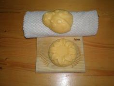 Sárgarépás szappan Bath Bombs, Toilet Paper, Soap, Bar Soap, Toilet Paper Roll, Soaps, Bath Fizzies