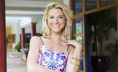 The Most Inspirational Words Ever Spoken By Diem Brown