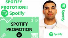 I will do spotify promotion for spotify music and make it go viral – FiverrBox Underground Music, Your Music, You Got This, Promotion, The Outsiders, Activities, How To Make, Instagram