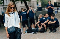 http://www.style.com/slideshows/slideshows/street/tommy-ton/2014/09052014-tommy-ton--nyfw/119