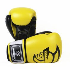 6a9206b69747c Pretorian Boxing Gloves with free handwraps. Only with FREE delivery at  Scrappy Fight Gear!