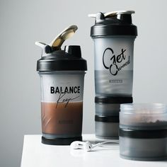 Protein Bottle, Protein Shaker Bottle, Gin, Gym Bottle, Travel Water Bottle, Shaker Cup, Juice Cup, Vegan Protein, Cocktail Shaker