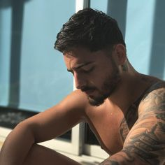 See this Instagram photo by @maluma • 765.4k likes