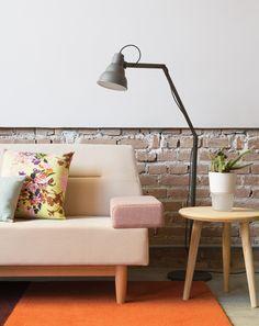 Já teve dúvidas sobre o tamanho da tapeçaria e o melhor material para cada cômodo? Solucione seus problemas de decoração com as dicas do UOL