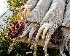 squid sea crochet..picture Fall 2015, Autumn, Sea, Crochet, Pictures, Photos, Fall Season, Fall, The Ocean