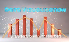14 Data Visualization Tools to Tell Better Stories with Numbers
