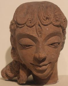 Head_of_Parvati,_Gupta_period,_National_Museum,_New_delhi.jpg (2380×3011)