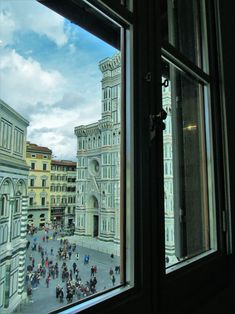 cathedral-shutter-revised | Perfect place, Cathedrals and Florence