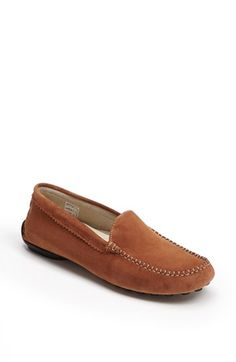 French Sole 'Stella' Loafer available at #Nordstrom