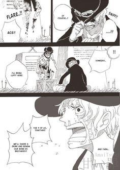 Sabo story 7
