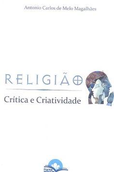 O papel autocrítico da religião