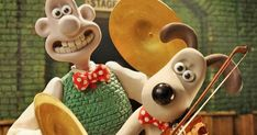 9 Times Gromit Was Relatable AF Because Let's Face It, He Is Basically You
