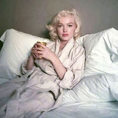 ❤️ Marilyn Monroe