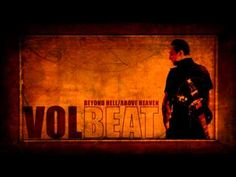 Volbeat - A Warriors Call [Lyrics]. Our dear friend, Chris has been training and working his way up to the MMA...this song is for him!