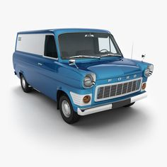 Ford Transit Model available on Turbo Squid, the world's leading provider of digital models for visualization, films, television, and games. Bedford Van, Bedford Truck, Ford Lincoln Mercury, Ford Classic Cars, Classic Chevy Trucks, Vintage Vans, Vintage Trucks, Ford Transit, Old School Vans