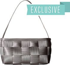 High-end vegan handbags: Harveys Shoulder Handbags  Indestructible Harveys bags made from recycled seatbelts and recycled water bottles #highendveganhandbags #veganhandbagsharveys #harveysseatbeltbags #bestveganhandbags #veganhandbagcompanies #veganhandbagdesigners #veganhandbagscrueltyfree #bestgiftsvegan #vegangiftsonline