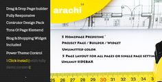 [GET] Arachi - Construction, Corporate Business WP Themes (Business) - NULLED - http://wpthemenulled.com/get-arachi-construction-corporate-business-wp-themes-business-nulled/