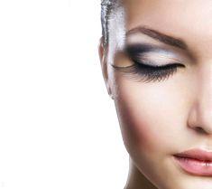 Светлые фоны с ресницами (21 фото) Best Fake Eyelashes, Artificial Eyelashes, Big Lashes, How To Grow Eyelashes, Natural Eyelashes, Longer Eyelashes, False Eyelashes, Single Eyelash Extensions, Extensions