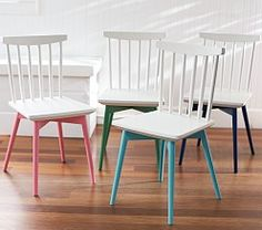 Kids' Table And Chairs & Toddler Table And Chairs | Pottery Barn Kids