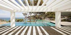 House-Costa-Brava-Jordi-Garces-Modern-Home-6