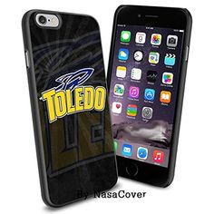 (Available for iPhone 4,4s,5,5s,6,6Plus) NCAA University sport Toledo Rockets , Cool iPhone 4 5 or 6 Smartphone Case Cover Collector iPhone TPU Rubber Case Black [By Lucky9Cover] Lucky9Cover http://www.amazon.com/dp/B0173BG25U/ref=cm_sw_r_pi_dp_Fdwnwb0Z45JAC