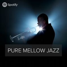 Jazz up your study session...