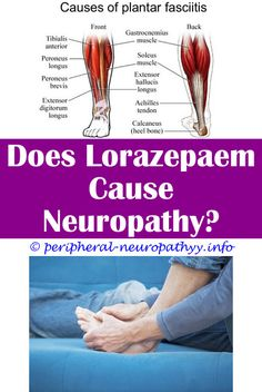 742 Best Peripheral Neuropathy Icd 10 images in 2018