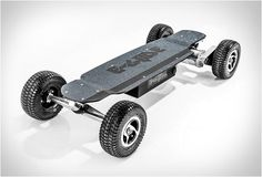 e-glide-powerboard-2.jpg | Image