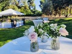 Covid-19 Free Wedding Reception by Fzone Free Wedding, Wedding Reception, Catering, Greece, Events, Table Decorations, Home Decor, Marriage Reception, Greece Country
