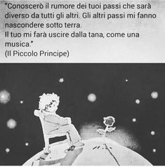 Self Reflection Quotes, Italian Phrases, Someone Like Me, I Love My Dad, The Little Prince, Wedding Quotes, Love And Respect, Love Messages, Mood Quotes
