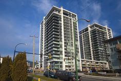 North Vancouver Penthouse For Sale  http://bobrealty.ca/mylistings.html/details-29144699