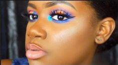 Urban Gyal is an upbeat urban website featuring entertainment news, lifestyle, fashion and celebrity gossip