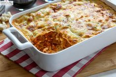 Italian Recipes, Macaroni And Cheese, Favorite Recipes, Dishes, Cooking, Ethnic Recipes, Food, Baby Shower, Chocolate