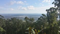 Observatory Views, a Dandenongs Cottage/ House   Stayz
